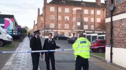 Fifth Fatal Stabbing In London In Less Than A