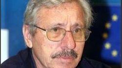 Πέθανε ο σκηνοθέτης και συγγραφέας Κώστας Βρεττάκος σε ηλικία 80