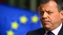 The Threat Of Dark Money Goes Beyond Arron Banks and