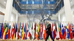 BLOG - Europe, Méditerranée, Afrique: Pour une logique du