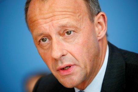 München - Medienberichte: Durchsuchungen bei Blackrock