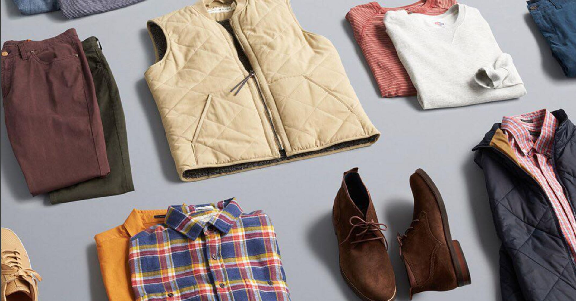 10f333ad1f 10 Men s Clothing Subscription Boxes Every Guy Should Try