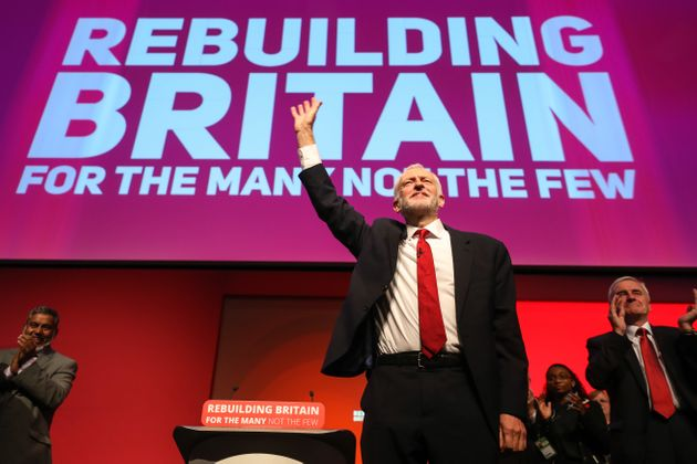 Labour Has No Reason To Fear A Backlash From Supporting A Second