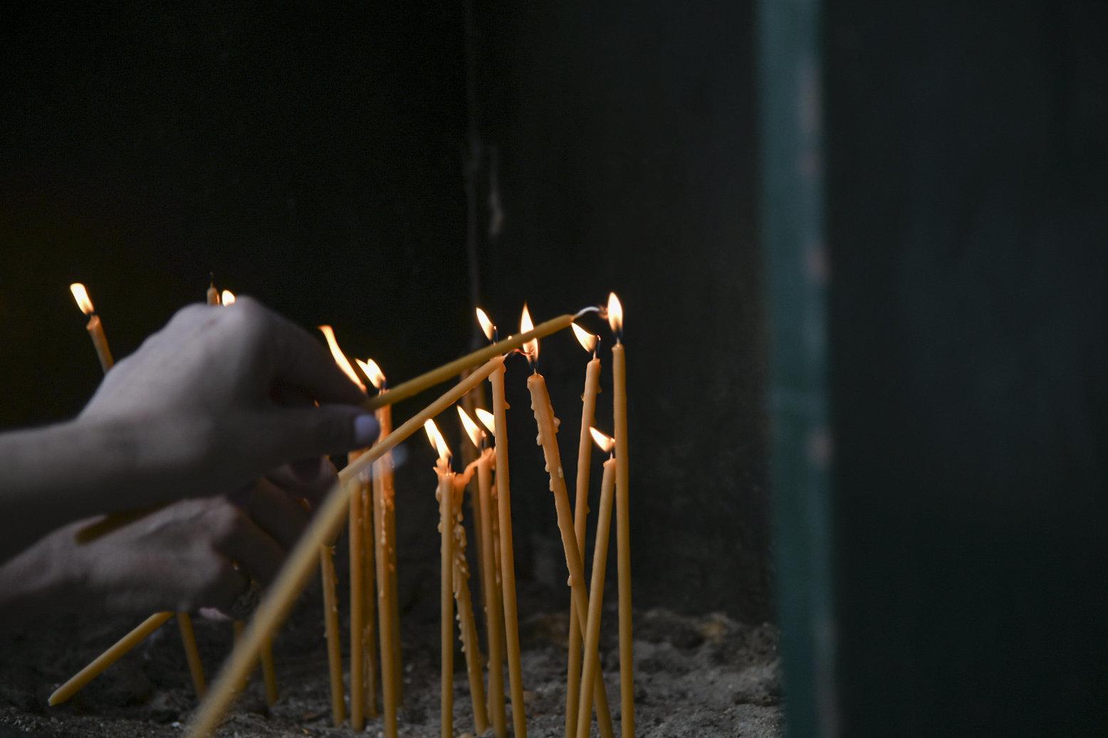 Οι μεγάλες κρίσεις Κράτους - Εκκλησίας που άνοιξαν τον διάλογο για τον διαχωρισμό των δύο