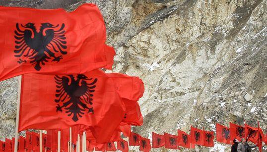 Ο θάνατος του Κωνσταντίνου Κατσίφα και το κουβάρι των ελληνοαλβανικών