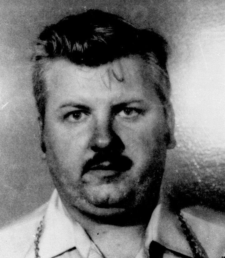 John Wayne Gacy Accomplice? Lawyers Believe Killer Did Not