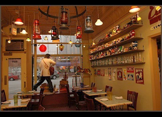 "<a href=""http://www.cozychicago.com/home/"" target=""_hplink"">Cozy Noodles & Rice</a>