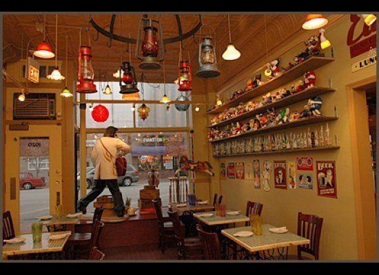 "<a href=""http://www.cozychicago.com/home/"" target=""_hplink"">Cozy Noodles & Rice</a> 3456 N. Sheffield Ave., Chicago 1018 Da"