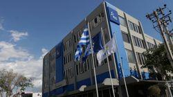 Ν.Δ. για συμφωνία Κράτους - Εκκλησίας: Ο ΣΥΡΙΖΑ υιοθέτησε τις θέσεις