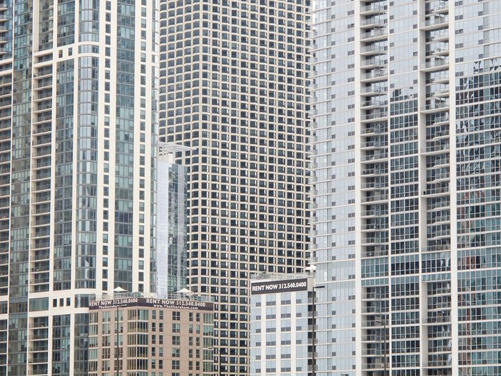 How To Find The Absolute Cheapest Apartment In Chicago Huffpost