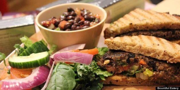 Gluten Free Restaurants In Chicago Where To Find The Most Por Bites Town Photos