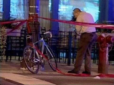 Jacqueline Michon, 25-Year-Old Chicago Woman, Killed In