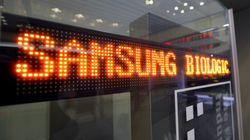 삼성은 '삼성바이오 가치 5조 뻥튀기' 이미 알고