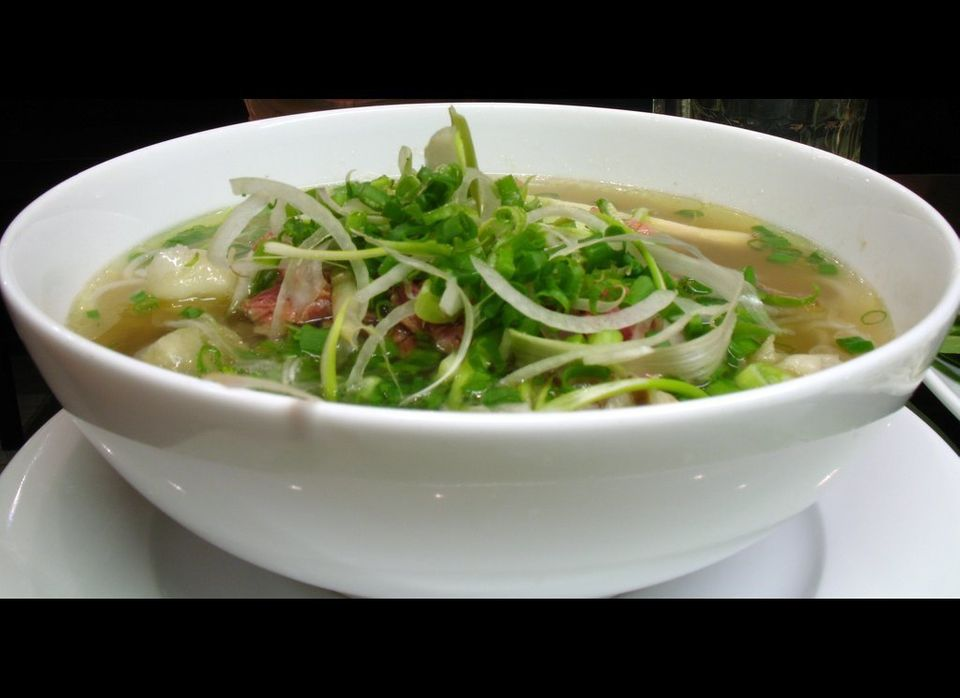 "<strong>Vietnamese pop-up ""<a href=""http://www.montserrathouse.com/three-day-vietnamese-popup-restaurant-at-the-montserrat-ho"