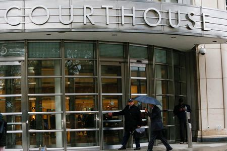 Potential 'El Chapo' Jurors Fear For Their Lives | HuffPost
