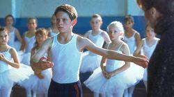 '세이브더칠드런'의 제4회 아동권리영화제는 멋진 영화들로