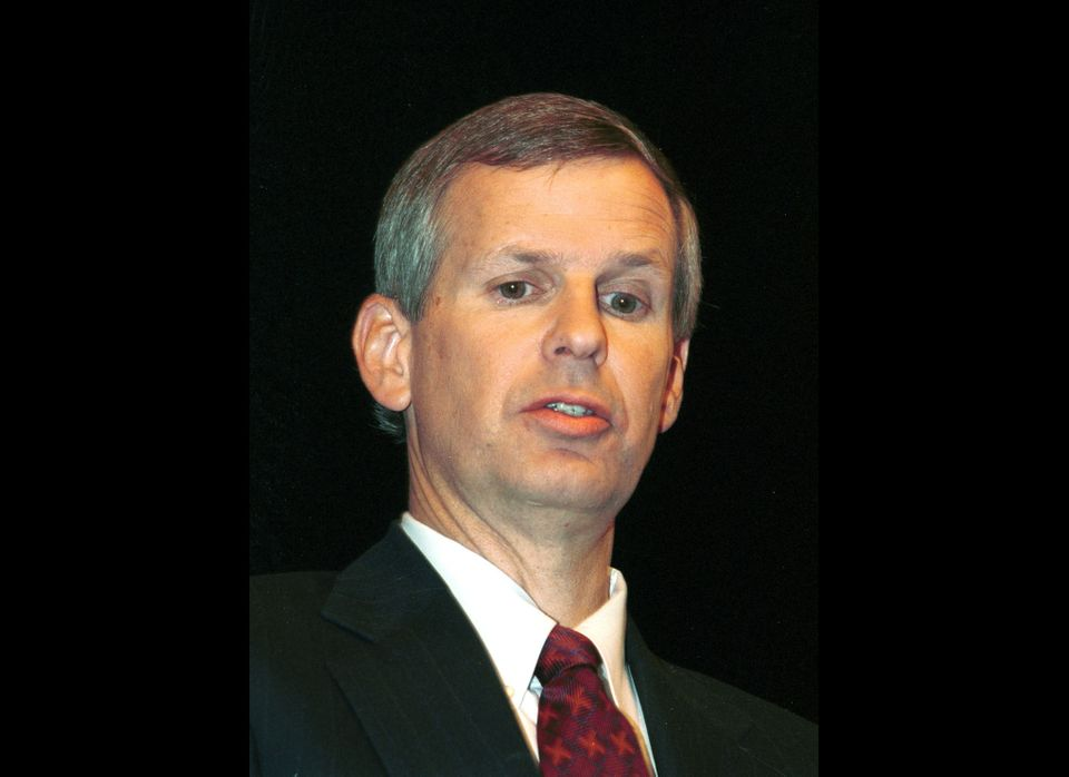 """Ergen, 59, recently gave up his CEO title at Dish Network/EchoStar to go into the movie business. <a href=""""http://www.forbes."""
