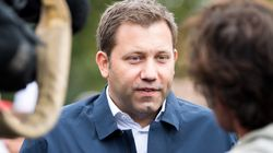 SPD-Generalsekretär Klingbeil fordert Grundeinkommensjahr: Das würde es