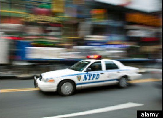 "4 NYPD officers are being accused of <a href=""http://www.huffingtonpost.com/2012/02/27/4-nypd-detectives-under-investigation-"