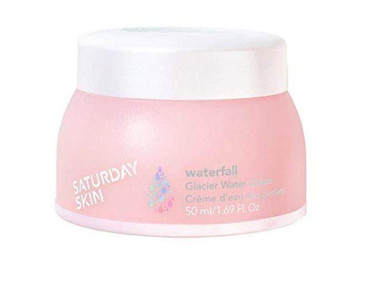 세포라 가격: $39노화 방지용으로 개발된 화장품이다. 이 워터크림에는 피부 재생을 위한 특성 물질 펩타이드가 함유돼 있으며 수분효과가 특히 돋보인다.