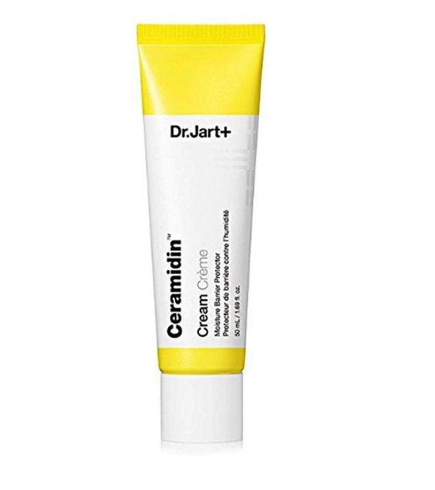 세포라 가격: $48매우 건조한 피부를 위해 만들어진 제품이다. 수분효과를 극대화해 환경에서 비롯되는 스트레스를 자연적으로 방지한다.