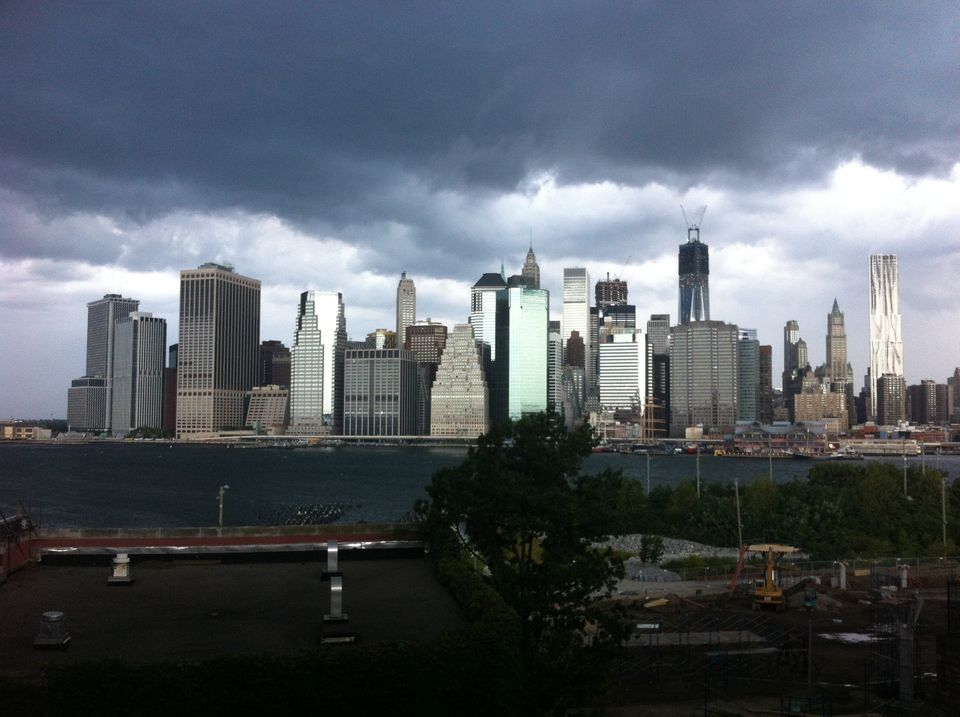 "<a href=""http://www.forbes.com/pictures/mli45lmhg/10-new-york-n-y/"">New York</a> is the 10th most miserable city to live in,"