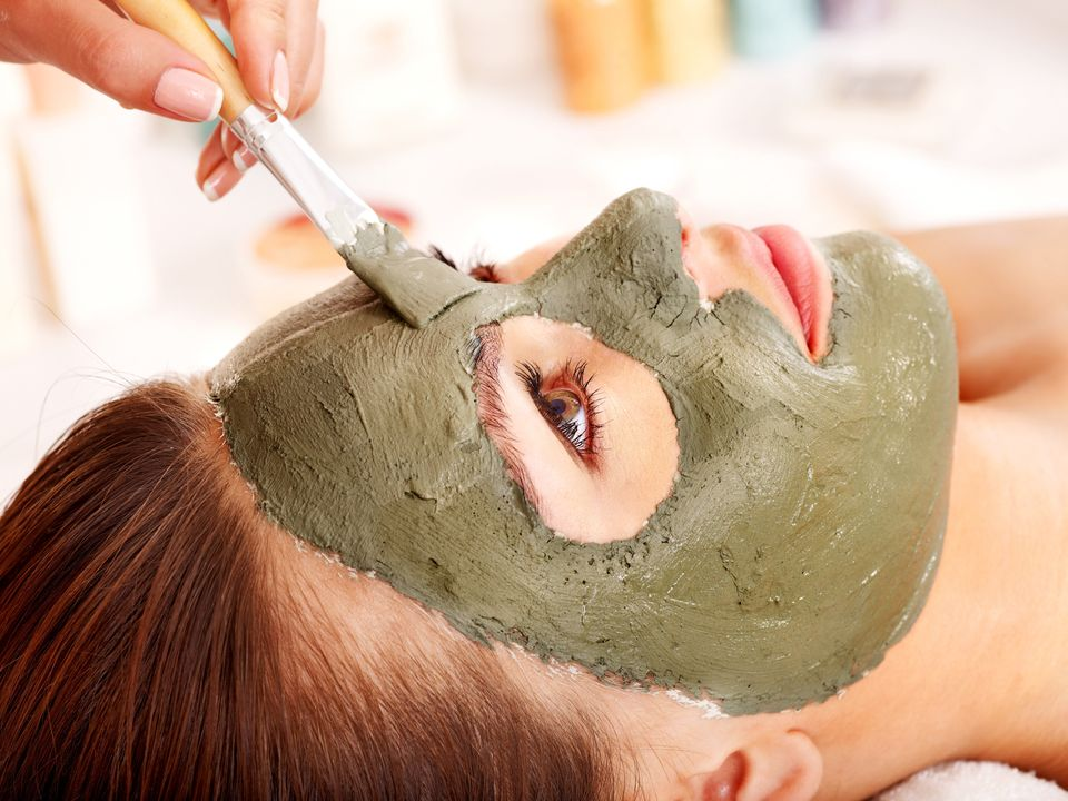 """<a href=""""http://www.tantra-spa.com/index.html"""" target=""""_blank"""">Ferndale's Aveda spa</a> has won plenty of #1 recommendations"""