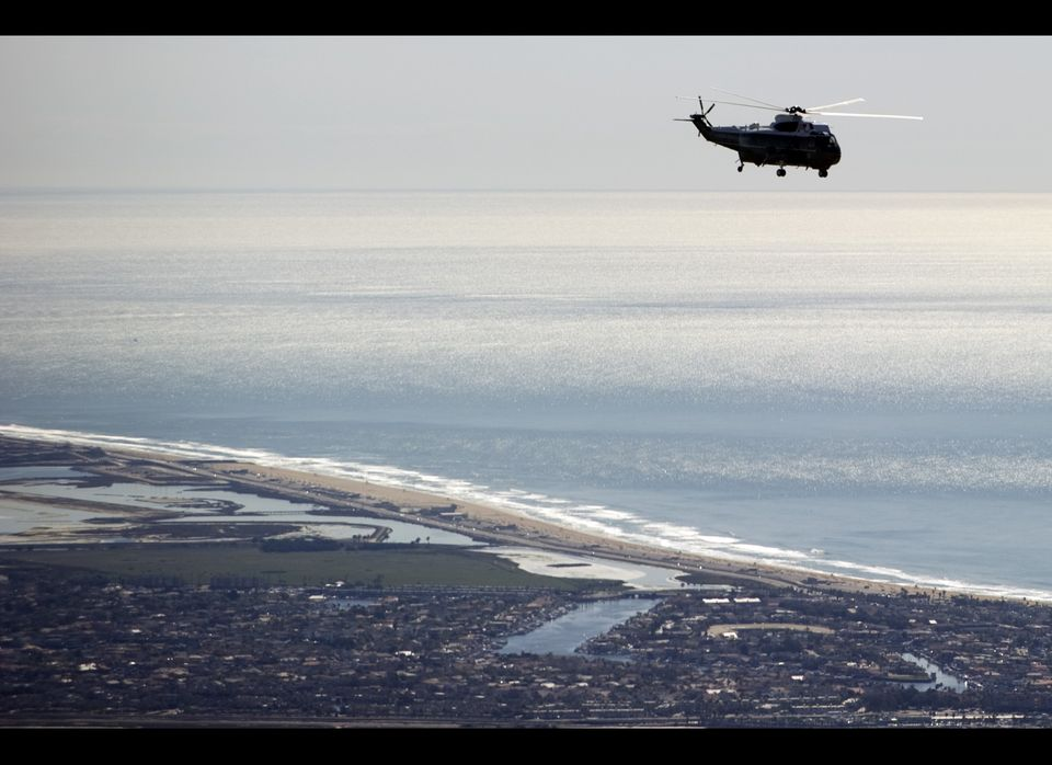 #1 Winner. Huntington City Beach is projected to gain $16 million in tourism revenue.
