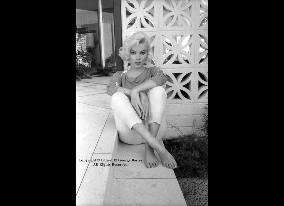 Photo by George Barris