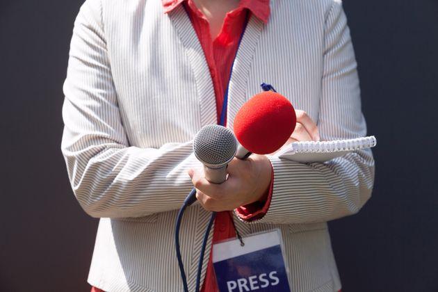 L'UNESCO lance l'Observatoire des journalistes