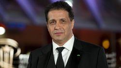 """""""Burnout"""" de Nour-Eddine Lakhmari en compétition au Festival international du film de"""