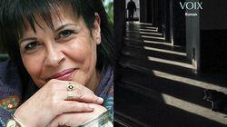 Nulle autre voix par Maissa Bey: Entre journal intime et roman