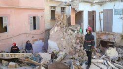 Effondrement à Casablanca: Le ministère de l'Habitat précise que les victimes avaient été