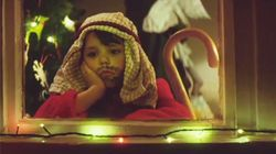 Think You Know The Best Christmas Ads Of All Time? Here's The Definitive