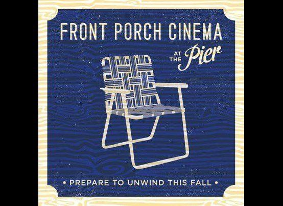"""<a href=""""https://www.facebook.com/events/603373303104515/ """" target=""""_hplink"""">Front Porch Cinema</a>—the latest in outdoor mov"""