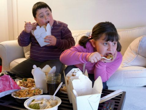 The Urgency In Fighting Childhood >> Childhood Obesity An Epidemic That S Growing Up Fast Huffpost