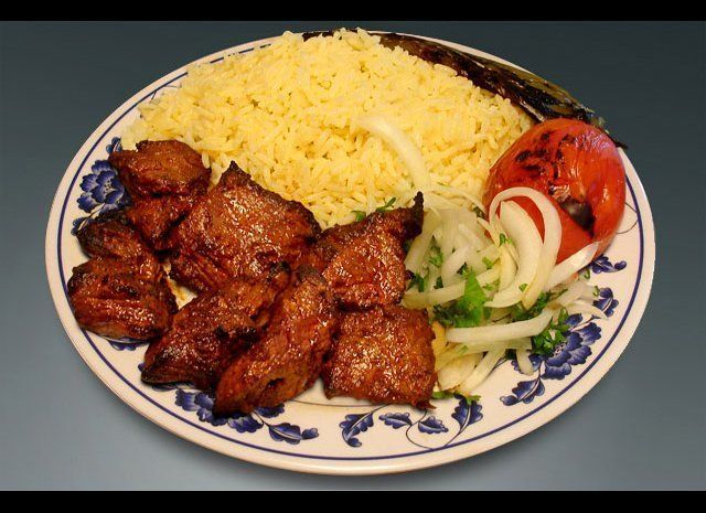 "<a href=""http://losangeles.citysearch.com/profile/248548/glendale_ca/elena_s_greek_armenian_cuisine.html"" target=""_hplink"">El"