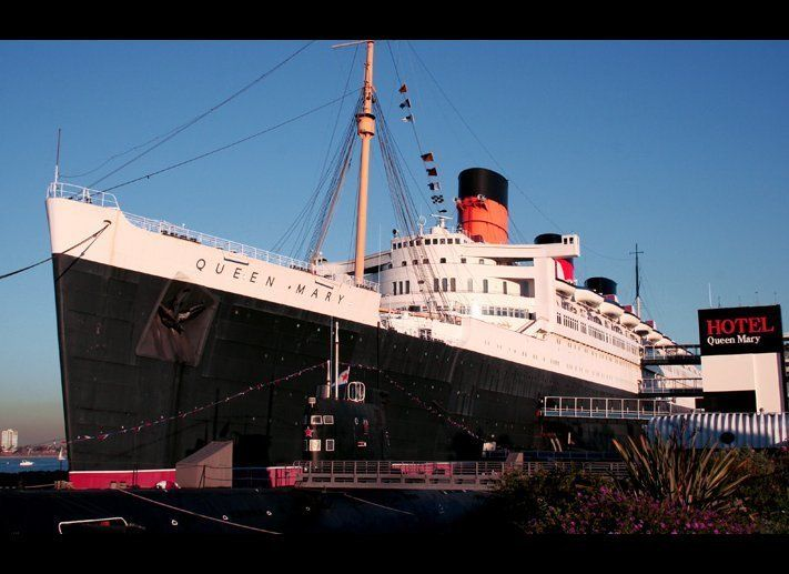 """<a href=""""http://losangeles.citysearch.com/profile/11282440/long_beach_ca/queen_mary.html"""" target=""""_hplink"""">Queen Mary</a> 11"""