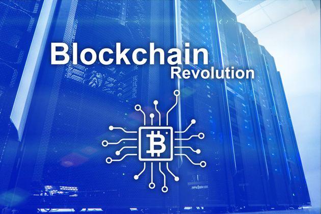 Τελικά η τεχνολογία Blockchain θα κατακτήσει τον