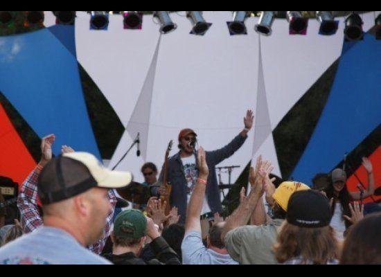 "<a href=""http://www.oc-musicfest.com/"" target=""_hplink"">OC Music Fest</a> Irvine, CA  The fourth annual OC Music Festival"