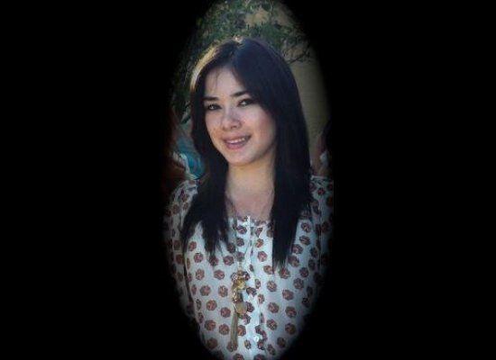 """Cindi Santana: <a href=""""https://www.facebook.com/pages/In-Memory-of-Cindi-Santana/254967817878002"""" target=""""_hplink"""">Personal"""