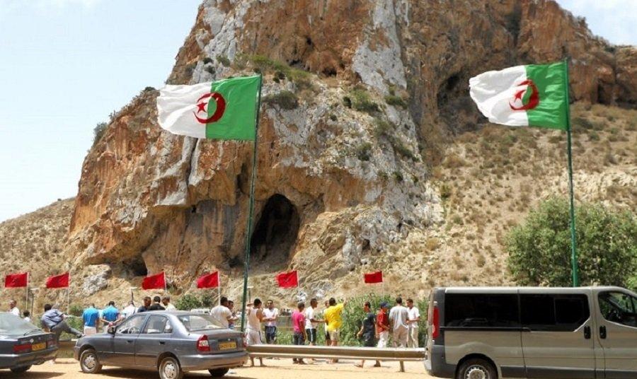 Initiative de Mohamed VI: Et si l'Algérie disait chiche!