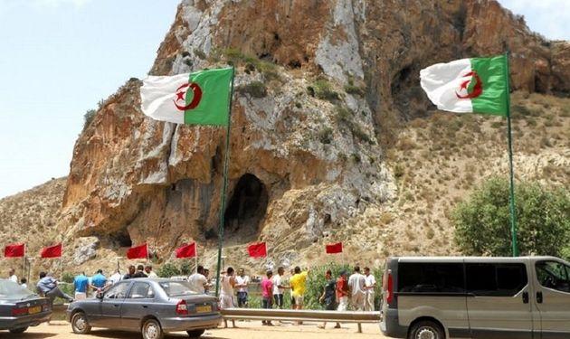 Initiative de Mohamed VI: Et si l'Algérie disait