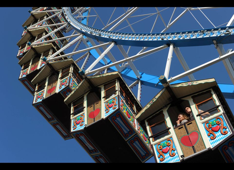 "<strong><a href=""http://www.fairexpo.com/thefair/"" target=""_hplink"">Miami-Dade County Fair</a></strong> <em>Through April 1"