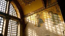 Τι οφείλει ο δυτικός πολιτισμός στη χιλιόχρονη Βυζαντινή Αυτοκρατορία