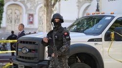 Pour ces chercheurs américains, la Tunisie prend le mauvais chemin dans sa lutte contre le