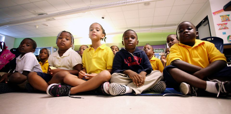 Florida will lose approximately $54.5 million in funding for primary and secondary education, putting around 750 teacher and