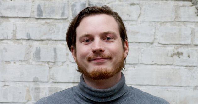 Tobias Oertel hat eine Cum-Ex-Petition