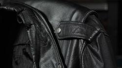 Überraschender Grund: Darum haben Jacken auf der Schulter diese