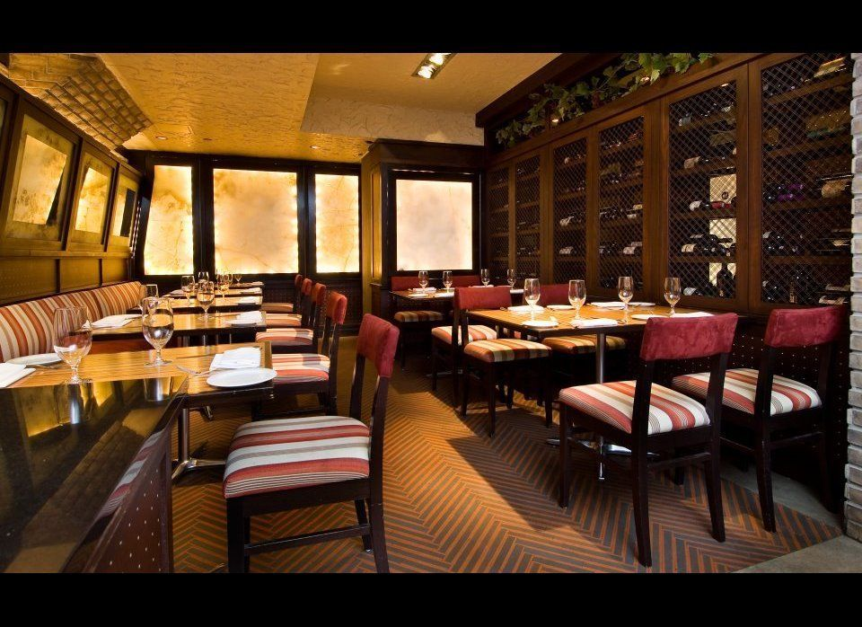 """<a href=""""http://www.zagat.com/r/abboccato-manhattan"""" target=""""_hplink""""><strong>Abboccato</strong></a>: Gorge on this Midtown I"""
